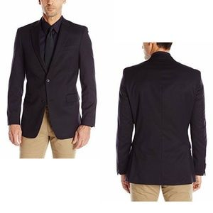 Tommy Hilfiger Men Dress Suit Separate